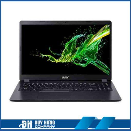 laptop-acer-aspire-3-a315