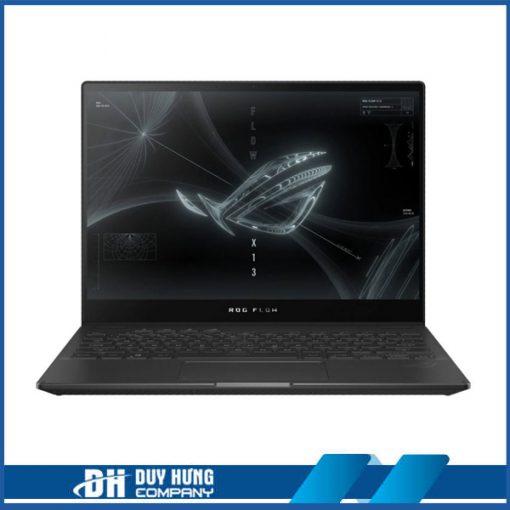 laptop-asus-rog-flow-x13-gv301qc