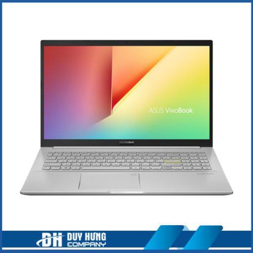 laptop-asus-vivobook-m513ua-l1221t