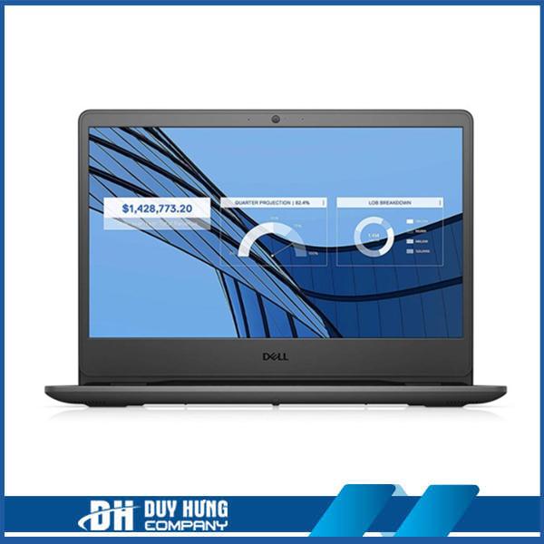 laptop-dell-vostro-3400-70234073-den