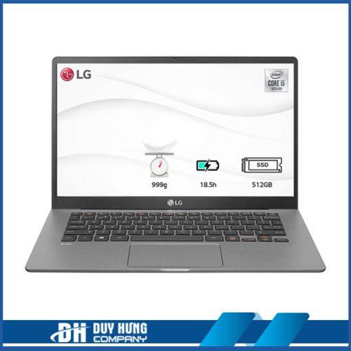 laptop-lg-gram-14zd90n-v.ax55a5-dark-silver