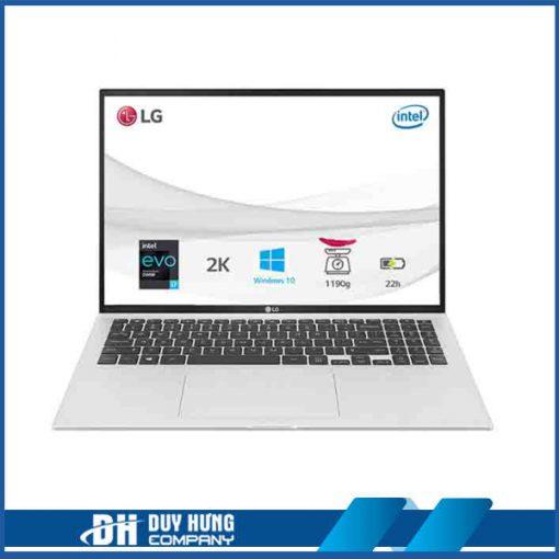 laptop-lg-gram-2021-16zd90p-g.ax54a5-core-i5-1135g7
