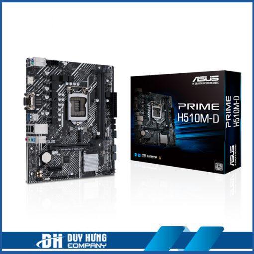 mainboard-asus-prime-h510m-d
