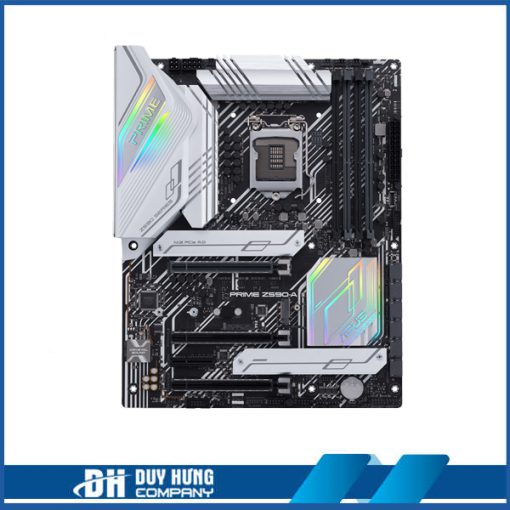 mainboard-asus-prime-z590-a